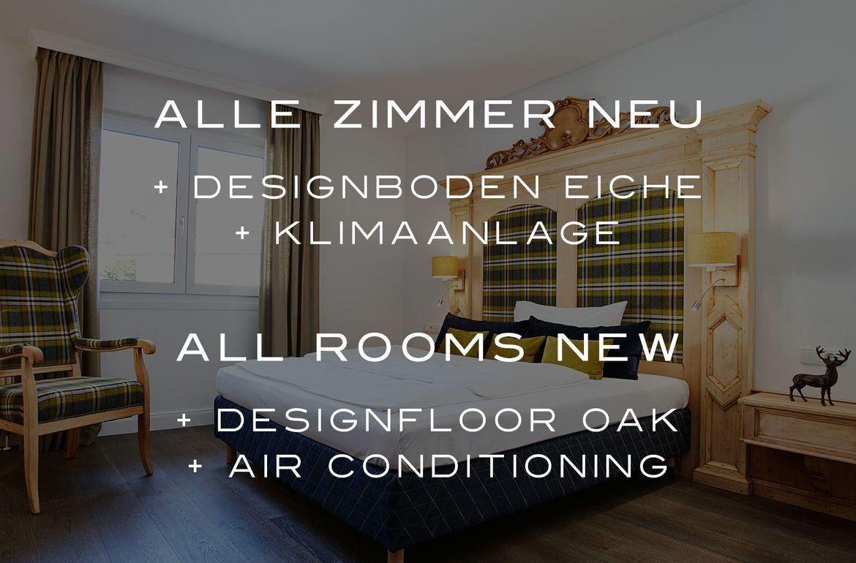 Stilvolle Übernachtung in München-Riem | Hotel Prinzregent München-Riem
