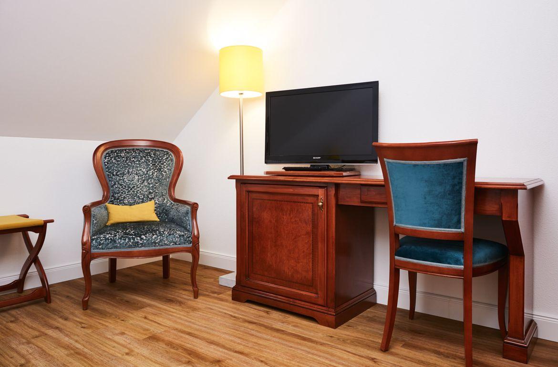 stilvolle bernachtung in m nchen riem hotel prinzregent. Black Bedroom Furniture Sets. Home Design Ideas