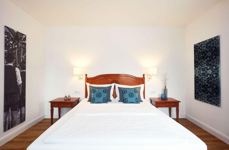 stilvolle bernachtung in m nchen riem hotel prinzregent m nchen riem. Black Bedroom Furniture Sets. Home Design Ideas